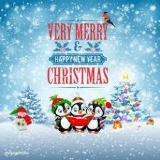 afbeeldingsresultaat voor free interactive christmas ecards