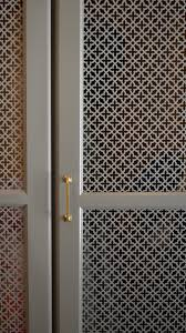 how to build a radiator cover cabinet sheet metal radiators and