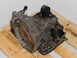 jdm nissan manual u0026 automatic transmissions j spec auto sports