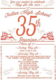 savanna high school alumni fulton high school