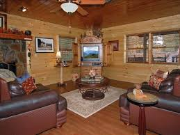 country livingroom ideas country style living room interior design ideas style homes rooms