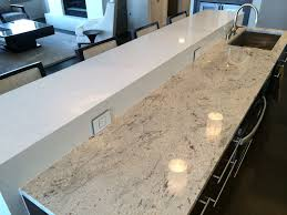 Quartz Table L Quartz Countertop Colors Carafdesigns With Countertops Idea 6