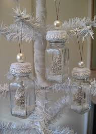 awesome shabby chic decorations