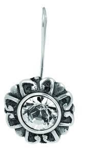 miglio earrings 273 best miglio designer jewellery images on designer