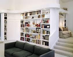 furniture breathtaking modern bookcase for home furniture design