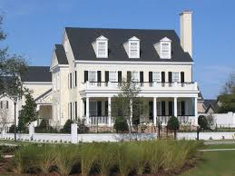 House Plans Colonial Colonial Chase Looney Ricks Kiss Architects Inc Southern