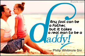 quote about meeting your heroes these heartwarming father daughter quotes will touch your soul
