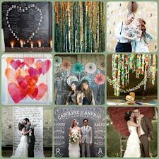 photo booth backdrops image result for http www greenbrideguide
