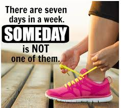 motivational quote running image result for redo quote spirituality inspiration pinterest