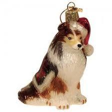 377 best sheltie jewelry images on sheltie dogs