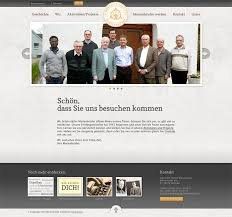 web design lernen 234 best web design images on website layout website