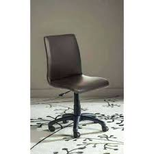 black friday desk chair black friday office chair immense brown leather john lewis desk home