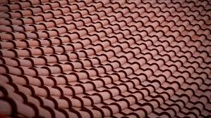 Monier Roman Concrete Roof Tiles by Sanftoft Pantiles Western Counties Roofing