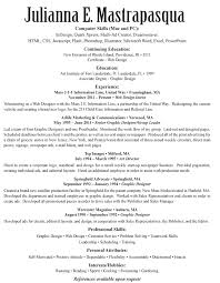 write reference letter friend example best online resume builder