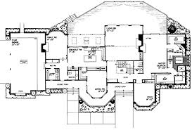 Manor House Floor Plan Plan 81118w Enchanting Victorian Manor Victorian Pantry And