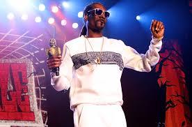 snoop dogg u0027s puff puff pass tour salutes weed u0026 west coast hip hop