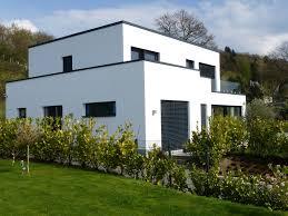 Haustypen Einfamilienhäuser Bauunternehmen Elberskirch