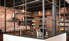 brique de verre cuisine brique de verre cuisine trendy chambre with brique de verre