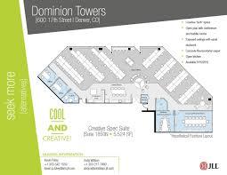 600 17th st denver co 80202 property for lease on loopnet com