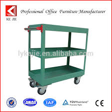 Tool Cabinet On Wheels by Tool Cabinets On Wheels Tool Cabinets On Wheels Suppliers And