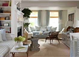 New Style Decoration Home Spectacular New England Style Living Rooms 83 Concerning Remodel