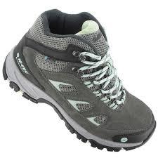 womens boots gander mountain the 25 best hi tec hiking boots ideas on hi tec boots