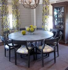 9 piece round dining set dining room awesome round dining room