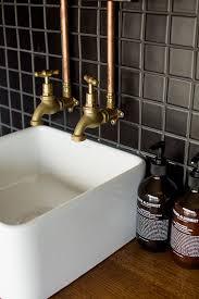 best 25 taps ideas on pinterest concrete bathroom bathroom