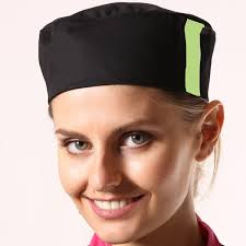 calot de cuisine calot de cuisine et beret de cuisine