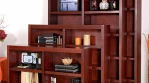 free living rooms best 25 deep bookcase ideas on pinterest 18 inch