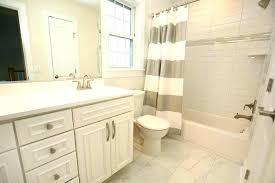 ferguson kitchen faucets ferguson bathroom faucet shn me