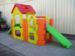 play gyms for kids outdoor outdoor designs
