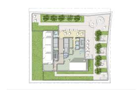 roof plans the floorplans m street se roof plan sf rooftop terrace idolza