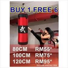 Jual Beg punching bag price harga in malaysia beg