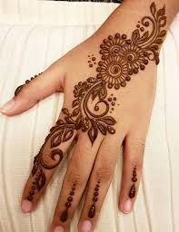 the 25 best indian henna designs ideas on pinterest mehndi