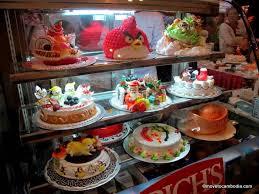 birthday cake shop cambodia snaps cambodian birthday cakes