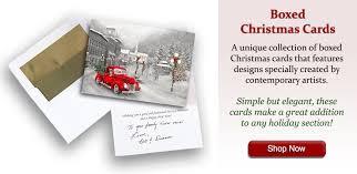 vermont company advent calendars advent wreaths