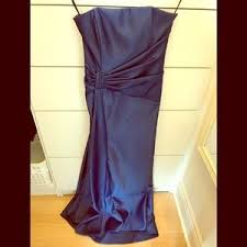 mcclintock bridesmaid dresses top 25 women s mcclintock bridesmaid dresses on poshmark