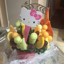 fruits arrangements for a party edible arrangements 27 reviews gift shops rancho santa