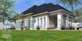Architectural Designs House Plans Awesome To Do 4 Bedroom Bungalow Architectural Design 16 Bedroom