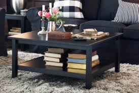 Ikea Hemnes Side Table Ikea Hemnes Coffee Table Coffee Table Design