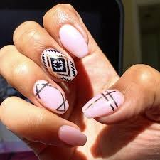 five cool manicures from denver nail salons