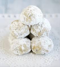 21 festive u0026 easy christmas cookies