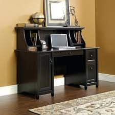 Magellan L Shaped Desk Exciting Computer Desk With Hutch Office Furniture Office