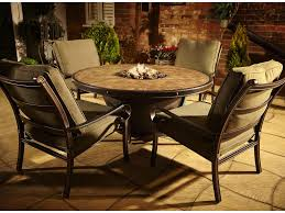 Firepit Tables Unique Table With Bowl For Place And Pits Sets For