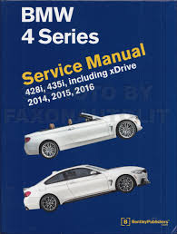 bentley service manuals shop owner maintenance and repair faxon