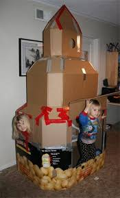 best 25 cardboard rocket ideas on pinterest space rocket the