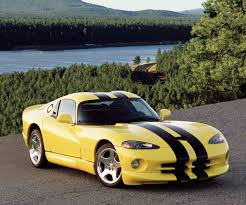 dodge viper dodge viper american classic sells out in 40 minutes cnn style