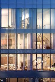 Penthouse 639 Best Penthouse Living Images On Pinterest Penthouses