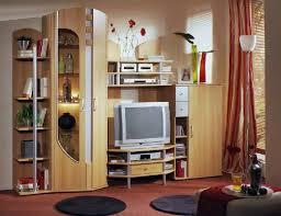 German Living Room Furniture Living Room German Wall Units Wall Units Design Ideas